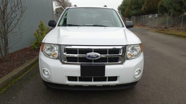 FORD Escape 1.